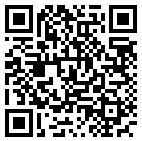Помощь на развитие сайта